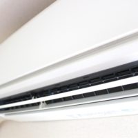 【実録】エアコンの暖房の足元が寒い時の効果的な使い方!