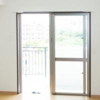 寒さ対策の窓の断熱シートは賃貸でも使える?驚愕の事実が発覚