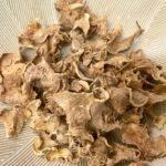 【注意】乾燥生姜の保存方法や賞味期限とカビを防ぐ工夫