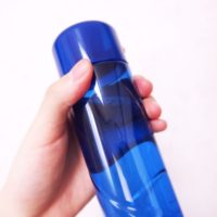 【リポ】手の乾燥に化粧水でハンドケア!キメを整えふっくら仕上げる