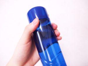 手 乾燥 化粧水