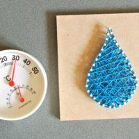 乾燥対策で肌や喉を効果的に加湿する超簡単な裏ワザまとめ