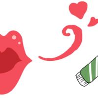 唇の乾燥対策を徹底解説!効果的な保湿ケアや荒れた唇への対処法