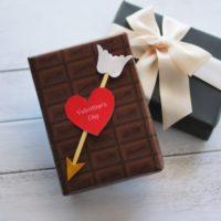 職場の片思いをバレンタイン本命チョコで成就させる5つのポイント
