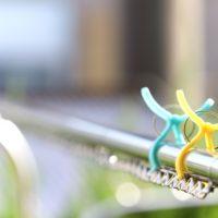 ベランダの虫対策!網戸や窓、洗濯物の効果的な虫除け方法