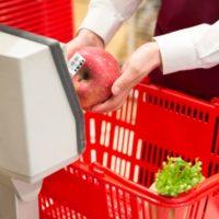 業務スーパーの支払い方法を解説!クレジットカードは使える?