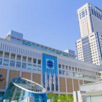 新千歳空港から札幌駅までの行き方を比較!電車、バス、タクシー