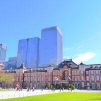 東京駅のお土産のおつまみのおすすめ4選!売り場への行き方はこちら