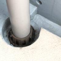 ベランダの排水溝のゴキブリ対策!簡単にすぐできる3つの方法