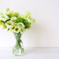 花の定期便の口コミ、ブルーミーの評判(Bloomee・ブルーミーライフ)